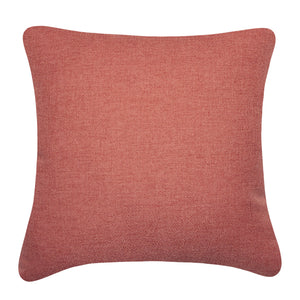 Dainty Cushion