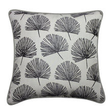 Load image into Gallery viewer, Dandelion Cushion