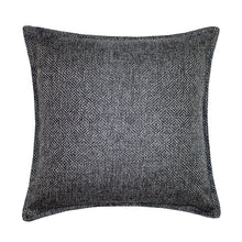 Load image into Gallery viewer, Herringbone Cushion