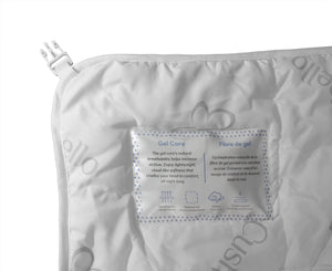 Cushello Adjustable Duvet