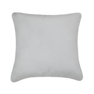 Jess Gorlicky Heart Boudoir Cushion