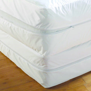 "Bug Basics 9"" Mattress Encasement"
