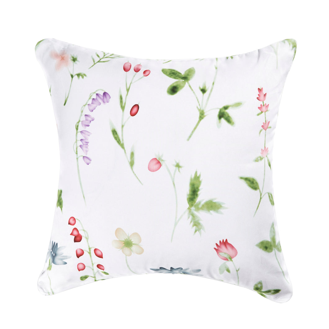 Meadow Printed Cushion