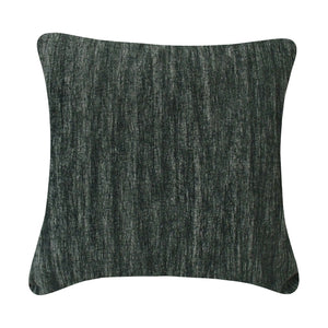 Expo Luxury Cushion