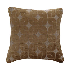 Haven Luxury Cushion