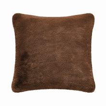 Load image into Gallery viewer, Fun Fur Short Hair Cushion