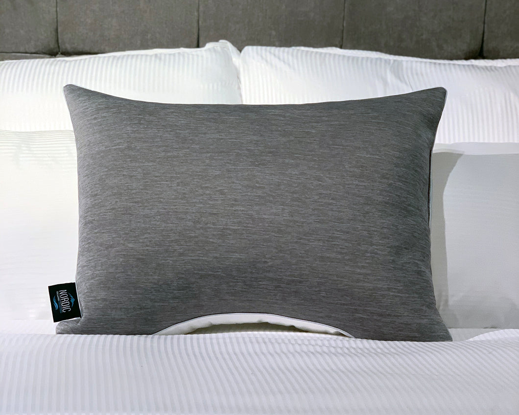 Ultra Cooling Nordic Bed Pillow