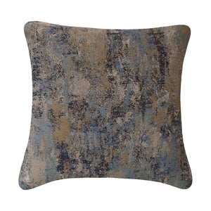Poet Luxury Cushion