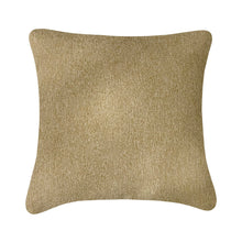 Load image into Gallery viewer, Quarry Luxury Cushion