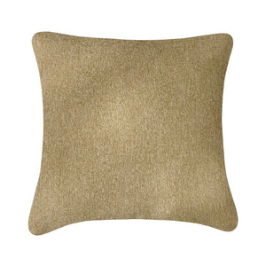 Quarry Luxury Cushion
