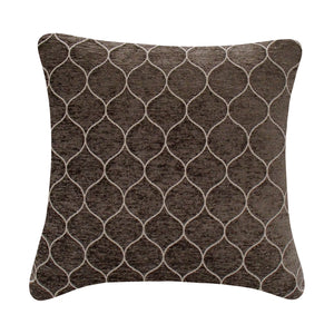 Stella Luxury Cushion