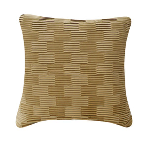 Treble Luxury Cushion