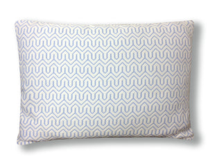 Wellness Memory Foam Pillow