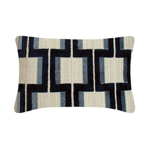 Wyndham Luxury Cushion