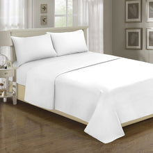 Load image into Gallery viewer, Millano Spa 1200TC Sheet Set