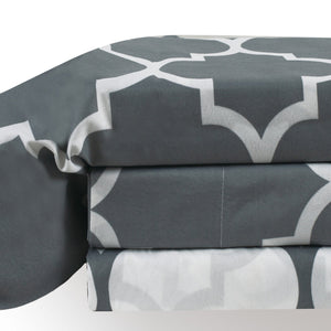 Holbrooke Sheet Set
