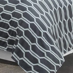 Wilton Printed Sheet Set