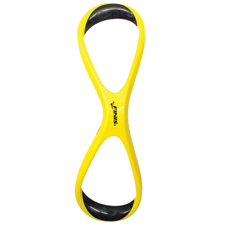 FINIS Forearm Fulcrums adult ISHOF Swimming Hall of Fame Swimming World