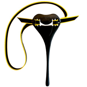 FINIS Posture Trainer ISHOF Swimming Hall of Fame Swimming World