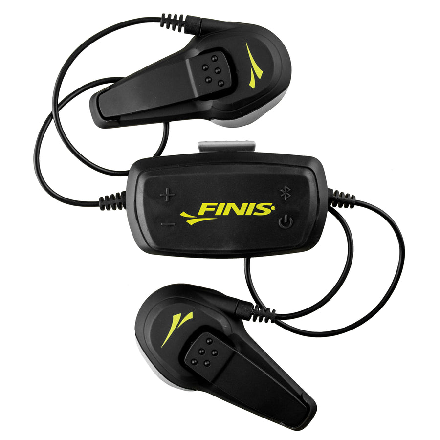 FINIS Swim Coach Communicator ISHOF Swimming Hall of Fame Swimming World