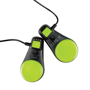 FINIS Duo™ Underwater Bone Conduction MP3 Player ISHOF Swimming Hall of Fame Swimming World