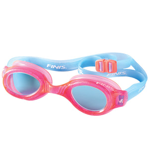 FINIS H2 Jr. Goggles ISHOF Swimming Hall of Fame Swimming World