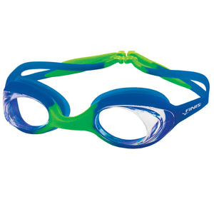 FINIS Swimmies Goggles ISHOF Swimming Hall of Fame Swimming World