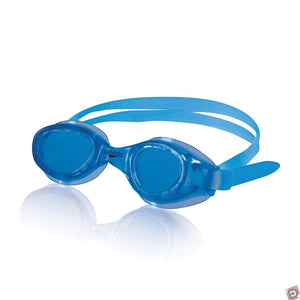 Speedo Hydrospex Goggles ISHOF Swimming Hall of Fame Swimming World