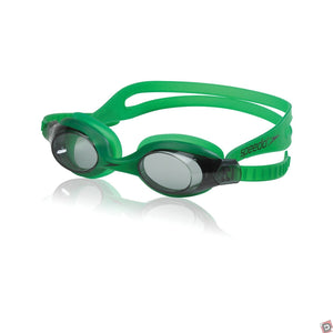 Speedo Skoogles for Kids Goggles ISHOF Swimming Hall of Fame Swimming World