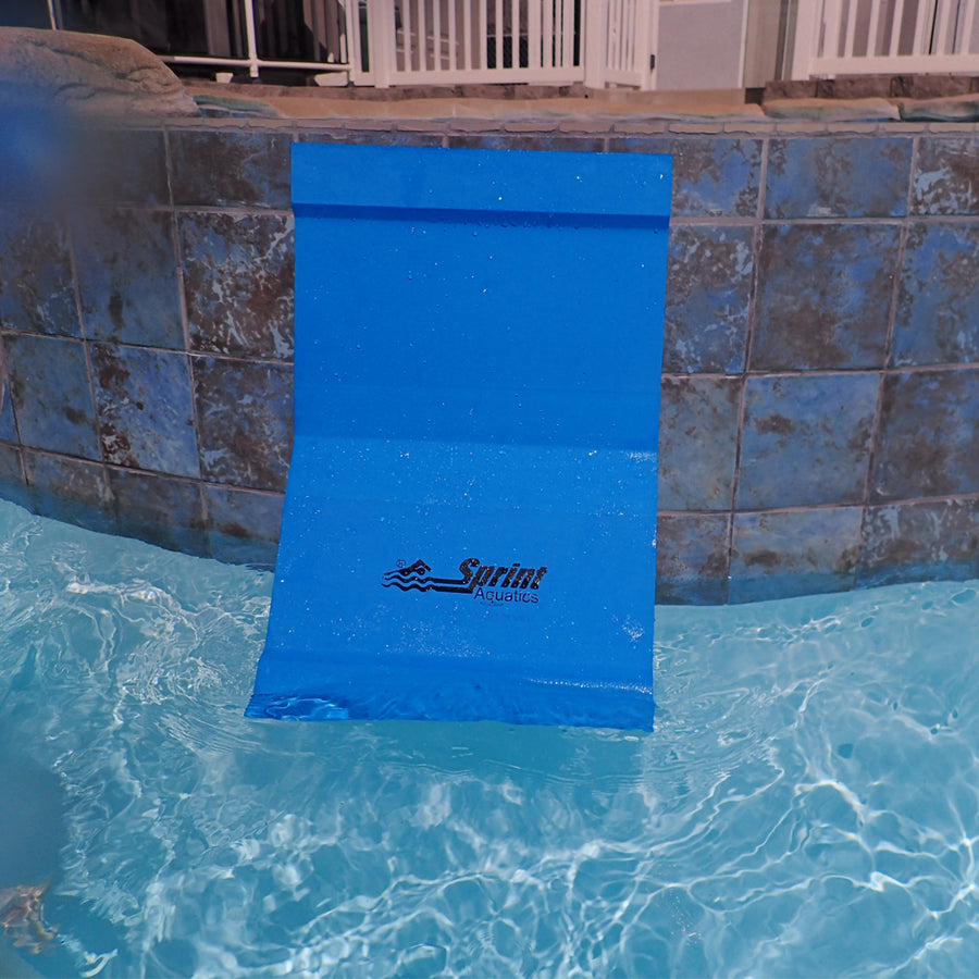 Sprint Aquatics Wonder Board