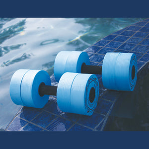 Sprint Aquatics Maximum Resistance Bells