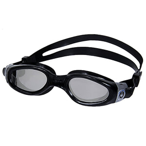 Aqua Sphere Kaiman Mirrored Goggles - Small Fit