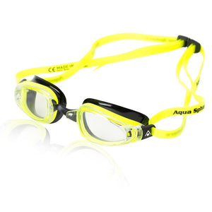 MP Michael Phelps K180 Goggles