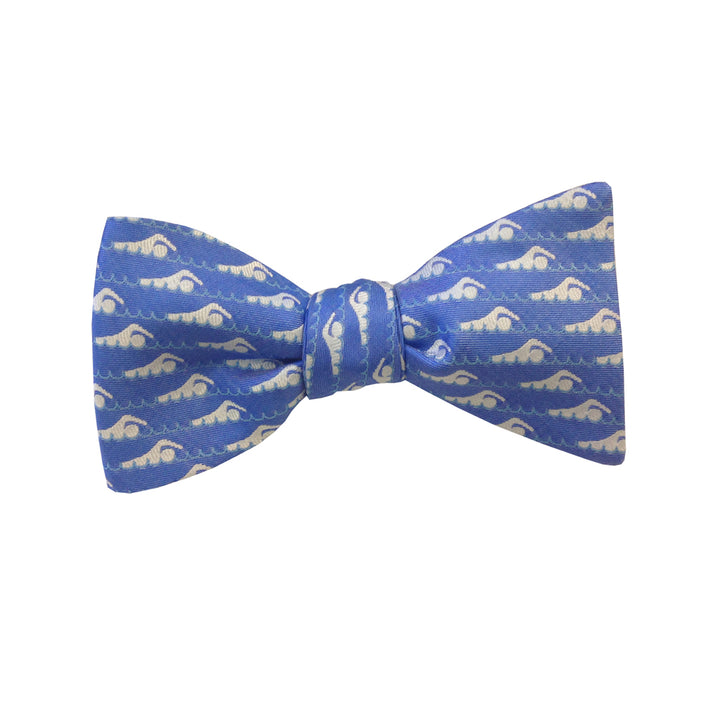 ISHOF Bow Tie For A Cause