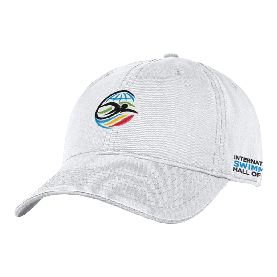 Champion Brand ISHOF Hat