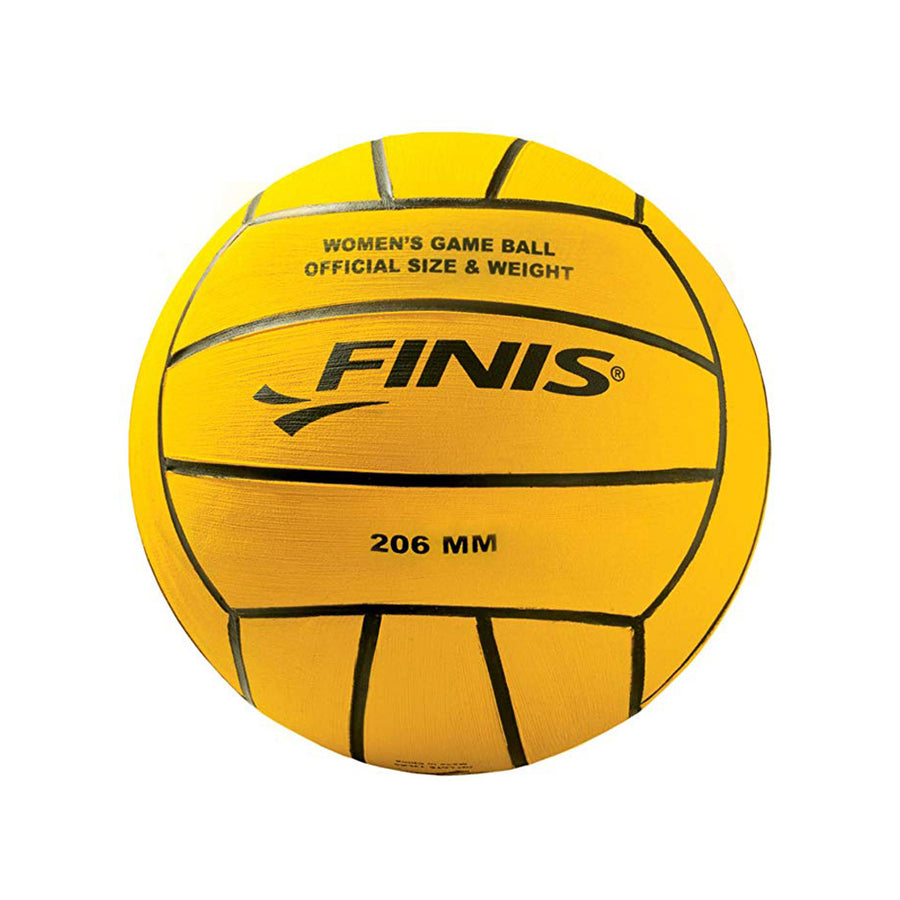 Women's Water Polo Ball