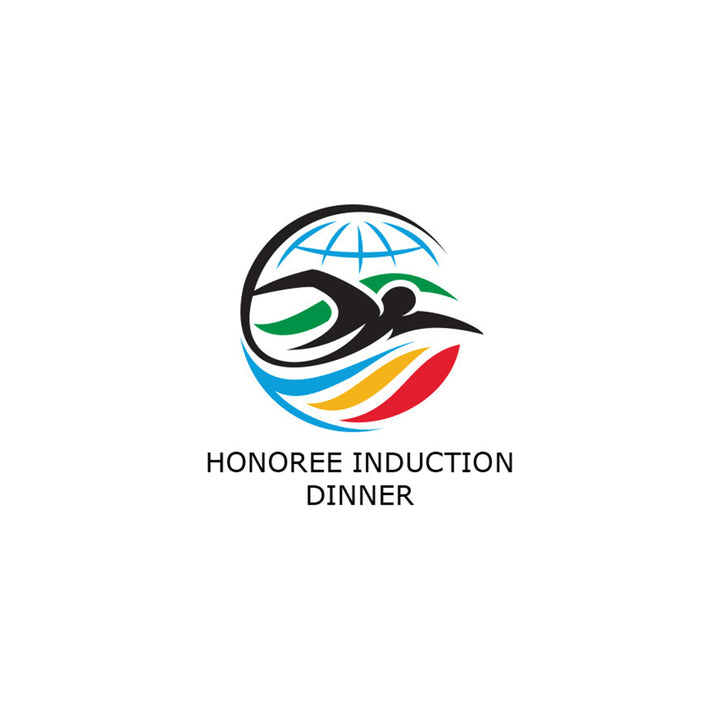 Non-Members Honoree Induction Ceremony & Dinner