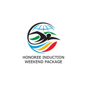 Non-Members Weekend Package - Best Price!