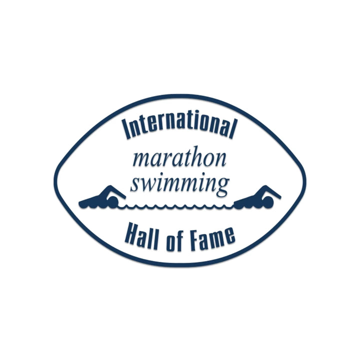 IMSHOF Individual - International Membership