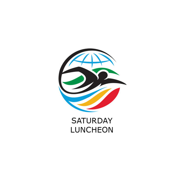 Members Saturday Luncheon