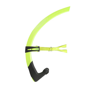 MP Michael Phelps Focus Swim Snorkel - Small Fit