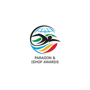 Non-Members Paragon & ISHOF Awards