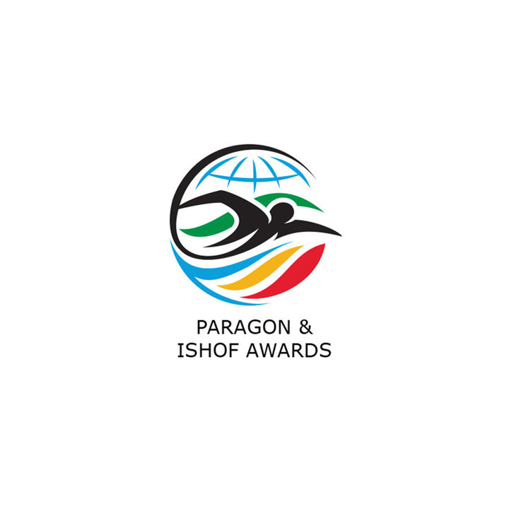 Members Paragon & ISHOF Awards