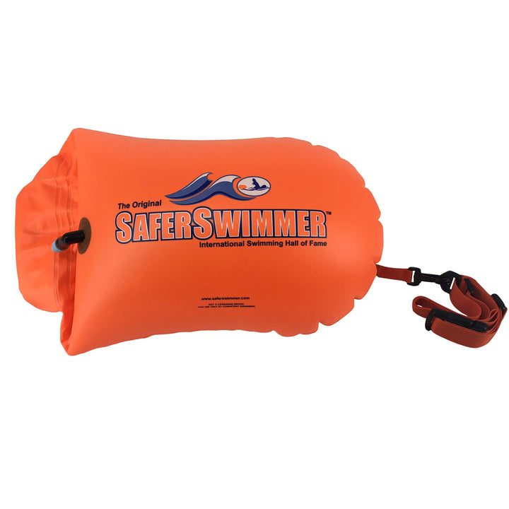 SaferSwimmer 20L PVC Float