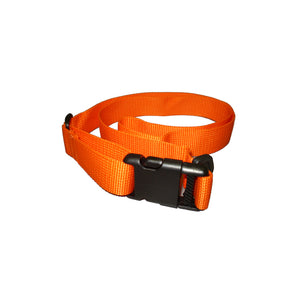 SaferSwimmer Extension Belt