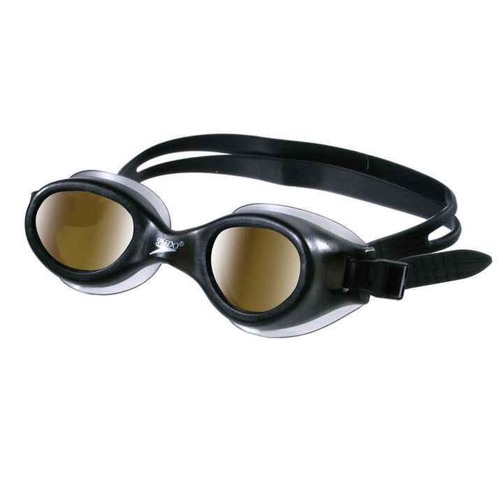 Speedo Hydrospex Jr. Mirrored Goggles