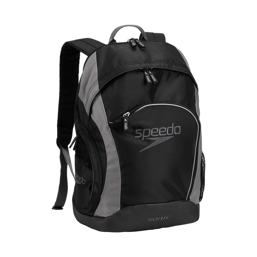Speedo 25L Sonic Backpack