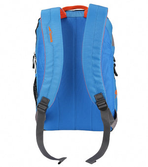 Speedo 25L Sonic Backpack ISHOF Swimming Hall of Fame Swimming World