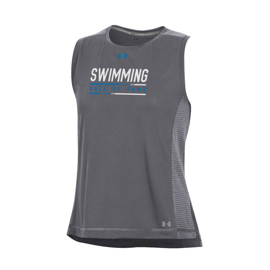 Under Armour Women's Performance Tank Top