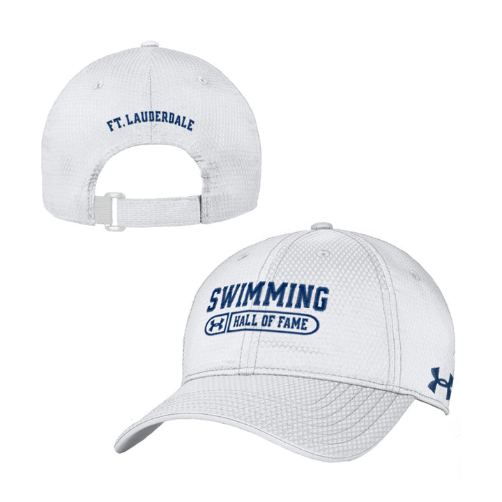 Under Armour Performance Hat